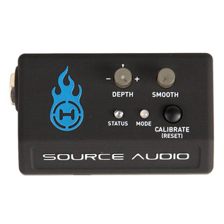Source Audio Hot Hand Interface