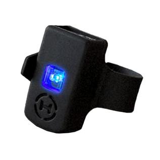 Source Audio Hot Hand 3 Ring