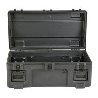 SKB R Series 3517-14 Waterproof Case (Empty) - Front Open