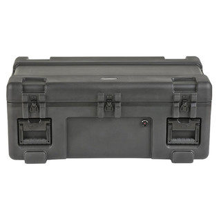 SKB R Series 3517-14 Waterproof Case (Empty) - Front Closed
