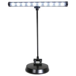 Roland LED Piano Light, 10 Bulbs - UK Version