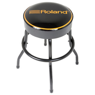 Roland 24