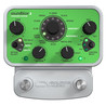 Source Audio Soundblox 2 Dimension Reverb Pedal