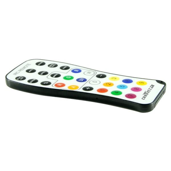 Chauvet Infrared Remote Control 6