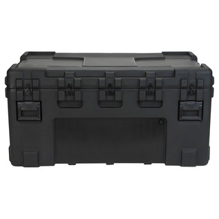 SKB R Series 5030-24 Waterproof Case (Empty) - Side Closed
