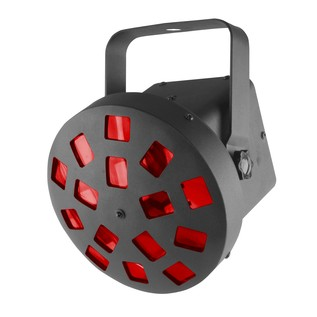 Chauvet JAM Diamond Pack