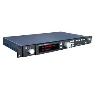 Bricasti M7 Stereo Reverb Signal Processor