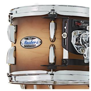 Pearl Masters Custom Complete 20