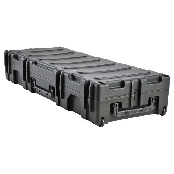 SKB R Series 6223-10 Waterproof Case (Empty) - Angled Closed
