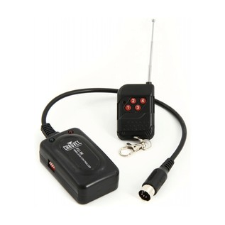 Chauvet Wireless Fog Remote