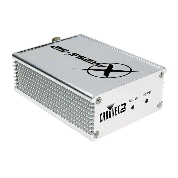 Chauvet XPRESS-512 DMX Interface