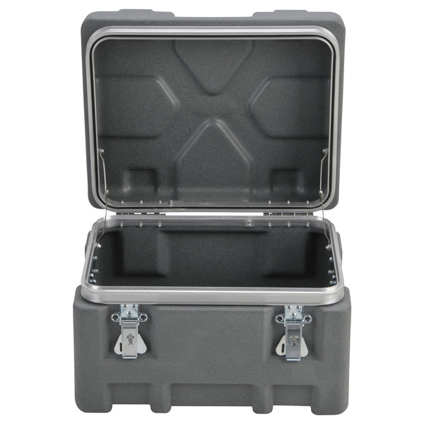 "SKB 12"" Deep Roto X Shipping Case - Front Open"