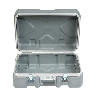 SKB Roto-X Series 2415-10 Shipping Case - Front Open