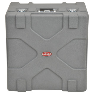 SKB Roto-X Series 2424-18 Shipping Case - Side View