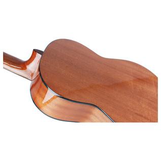 Admira Alba 1/2 Size Classical Guitar