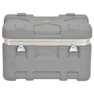 SKB Roto-X Series 16'' Deep Shipping Case (2513-16) - Front Closed