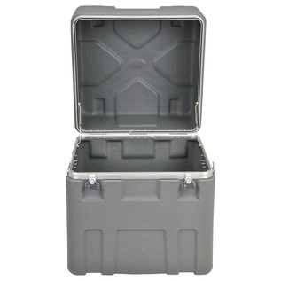SKB Roto-X Series 32'' Deep Shipping Case (2624-32) - Front Open