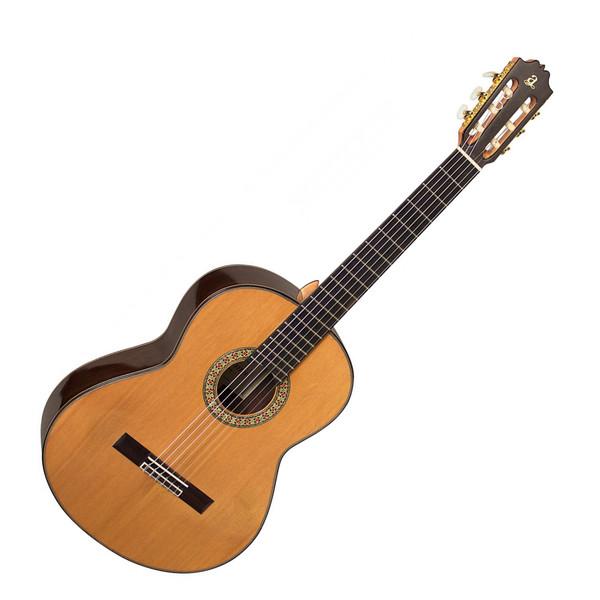 Admira 'A15' Classical Guitar