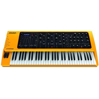 Studiologic Sledge, 61 Key Synthesizer