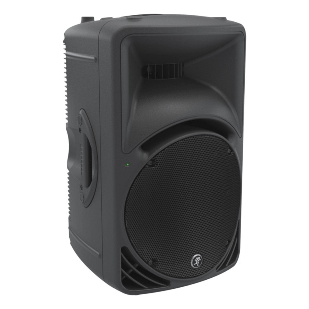 Click to view product details and reviews for Mackie Srm450 V3 High Definition Active Pa Speaker B Stock.