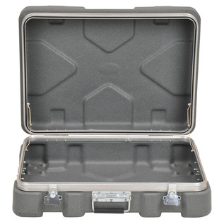 SKB Roto-X Series 10'' Deep Shipping Case (2719-10) - Front Open