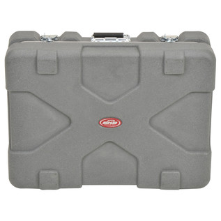 SKB Roto-X Series 10'' Deep Shipping Case (2719-10) - Top View