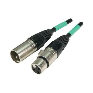 Chauvet 3-Pin 5' DMX Cable