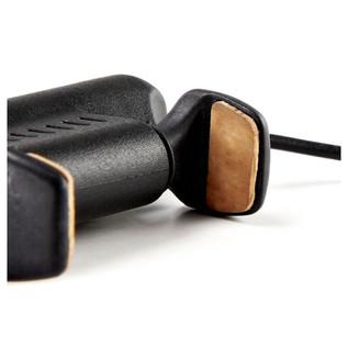 Realist Copperhead Violin Transducer, 1/4