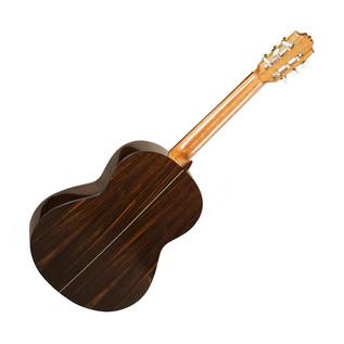 Admira 'A5' Classical Guitar