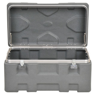 SKB Roto-X Series 14'' Deep Shipping Case (2915-14) - Front Open