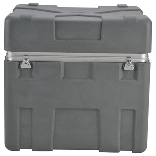 SKB Roto-X Series 30'' Deep Shipping Case (3226-30) - Front Closed