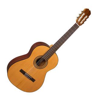 Admira Almeria Classical Guitar 3/4