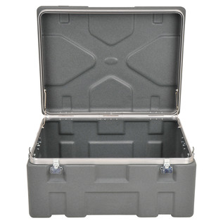 SKB Roto-X Series 16'' Deep Shipping Case (3426-16) - Front Open