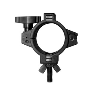 Trusst CLP-10 Pro Clamp