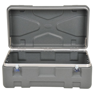 SKB Roto-X Series 16'' Deep Shipping Case (3518-15) - Front Open