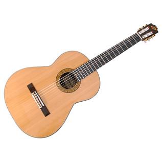 Admira Artista Classical Guitar