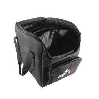 Chauvet VIP Gear Bag for 4pc, SlimPAR 64 Sized Fixtures