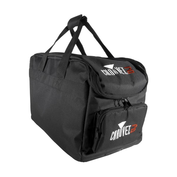 Chauvet VIP Gear Bag for 4pc SlimPAR Pro Sized Fixtures