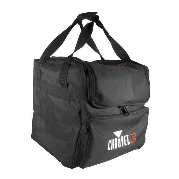 Chauvet 13 x 13 x 14in VIP Gear Bag