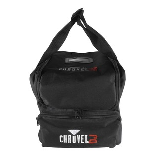 Chauvet 13 x 13 x 14in VIP Gear Bag