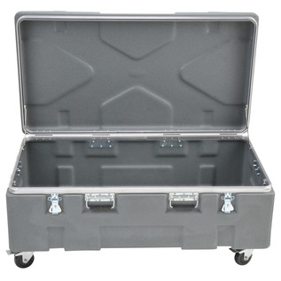 SKB Roto-X Series Shipping Case (5026-16) - Front Open