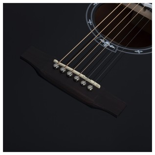 Synyster SYN J Electro Acoustic Guitar