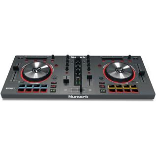 Numark Mixtrack III DJ Controller