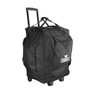 Chauvet Wheeled VIP Gear Bag
