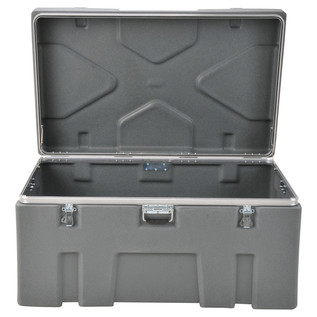 SKB Roto-X Series Shipping Case (5030-24) - Front Open