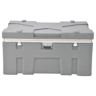SKB Roto-X Series Shipping Case (5030-24) - Front Closed