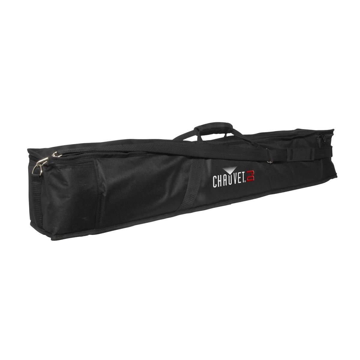 Chauvet VIP Gear taske til LED stribe lys hos Gear4Music.com
