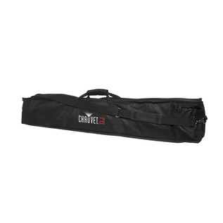 Chauvet VIP Gear Bag for LED Strip Lights