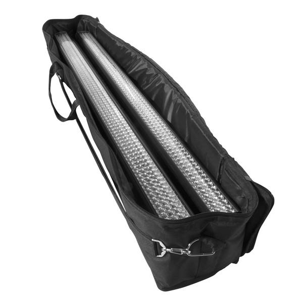 Chauvet VIP Gear Bag for LED Strip Lights