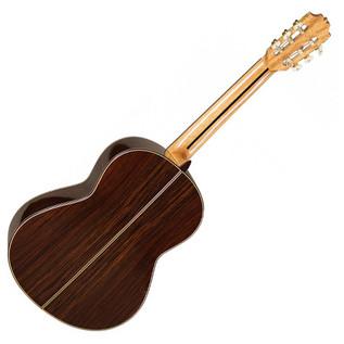 Admira 'A20' Full Size Classical Guitar